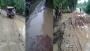 খুনিয়াপালংয়ে সংস্কারবিহীন ২ কিলোমিটার রাস্তা : জনদুর্ভোগ চরমে