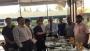 নোবিপ্রবি ও হুনান বিশ্ববিদ্যালয়ের প্রতিনিধিদের সভা অনুষ্ঠিত