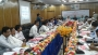 বৈদেশিক কর্মসংস্থানে দক্ষতা ও সচেতনতা শীর্ষক কর্মশালা অনুষ্ঠিত