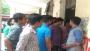 অস্বাস্থ্যকর ক্যান্টিন বন্ধ করলো বুটেক্স ছাত্রলীগ