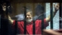 মুরসির মৃত্যু একটি হত্যাকাণ্ড : মুসলিম ব্রাদারহুড