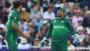 পাকিস্তান ক্রিকেট দলকে নিষিদ্ধের দাবিতে আদালতে রিট দাখিল