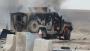 আল-কায়েদার আইডি হামলায় ইয়েমেনে ৫ সেনা নিহত