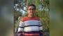 নোবিপ্রবির নতুন প্রক্টর নেওয়াজ মোহাম্মদ বাহাদুর