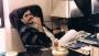 মাফিয়া ডন দাউদ ঘনিষ্ঠের যুক্তরাষ্ট্রে প্রত্যর্পণ ঠেকাতে মরিয়া পাকিস্তান