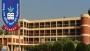 বিশ্বমানের বিজ্ঞান গবেষণায় বঙ্গবন্ধু কৃষি বিশ্ববিদ্যালয়