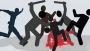 ব্রাহ্মণবাড়িয়ায় 'ছেলে ধরা' সন্দেহে গণপিটুনিতে যুবক নিহত