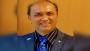 বাংলাদেশ বিজ্ঞান অ্যাকাডেমির ফেলো হলেন অধ্যাপক তোফাজ্জল ইসলাম