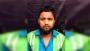 'মাথা লাগবে' গুজবে কুমিল্লায় যুবক আটক