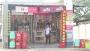 জয়পুরহাটে যত্রতত্র এলপি গ্যাস বিক্রি, দুর্ঘটনার আশঙ্কা