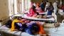 হঠাৎ জ্ঞান হারিয়ে ১৪ শিক্ষার্থী স্বাস্থ্য কমপ্লেক্সে