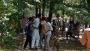 সাত কলেজ নিয়ে শিক্ষার্থীদের সঙ্গে ছাত্রলীগের হাতাহাতি