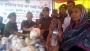 নীলফামারীতে আনসার ও গ্রাম প্রতিরক্ষা বাহিনীর ত্রাণ বিতরণ