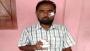 শায়েস্তাগঞ্জে প্রবাসীর বাড়িতে দুর্ধর্ষ ডাকাতি, গৃহকর্তা আহত