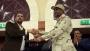 সুদানে সাংবিধানিক ঘোষণায় সেনা-বিরোধী জোটের সম্মতি