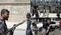 কাবুলের পুলিশ স্টেশনে ভয়াবহ হামলায় নিহত ১৮, আহত ১৪৫