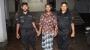 নোয়াখালীতে অস্ত্র ও ইয়াবাসহ মাদক কারবারি গ্রেফতার