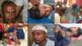 ফরিদপুরে আধিপত্য বিস্তারকে কেন্দ্র করে সংঘর্ষ, আহত ৩০