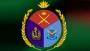 রাঙ্গামাটিতে সন্ত্রাসীদের গুলিতে সেনা সদস্য নিহত