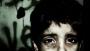 গোপালগঞ্জে শিশু অপহরণের ঘটনায় মামলা, গ্রেফতার ২