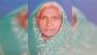 শৈলকুপায় আ. লীগের দুগ্রুপের সংঘর্ষে আহত বৃদ্ধার মৃত্যু