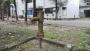 ফেনী সদর হাসপাতালে ৫টি টিউবওয়েলই অকেজো