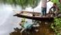 গোপালগঞ্জে খাল থেকে যুবকের লাশ উদ্ধার