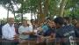 বিজিসিটিইউবিতে মিনি বার ফুটবল টুর্নামেন্টের পুরস্কার বিতরণ