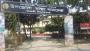 সরকারি হাসপাতালে দশ বছর ধরে প্রসূতি সেবা বন্ধ