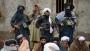 তালিবান হামলায় ১৪ সরকারি সেনা নিহত