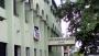 রাঙ্গামাটিতে প্রতারণা মামলার রায়ে দুইজনের কারাদণ্ড