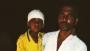 বিনা চিকিৎসায় স্কুল কক্ষে ৩ ঘণ্টা অবরুদ্ধ আহত ছাত্র