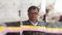 গড্ডিমারী হাইস্কুলের প্রধান শিক্ষক সাময়িক বরখাস্ত