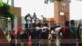 খাস কামরায় অচল পাবিপ্রবি, পক্ষে বিপক্ষে বিভক্তি