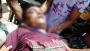 ব্রাহ্মণবাড়িয়ায় বিদ্যুৎস্পৃষ্টে প্রাণ গেল মেকানিকের