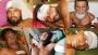 ফরিদপুরে আ. লীগের দুপক্ষের সংঘর্ষে আহত ৩০