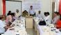 রাঙ্গামাটিতে চার দিনব্যাপী দক্ষতা উন্নয়ন ও প্রশিক্ষণ কর্মশালা