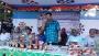 কালীগঞ্জে বঙ্গবন্ধু ও বঙ্গমাতা ফুটবল টুর্নামেন্টের ফাইনাল অনুষ্ঠিত