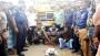 কাঠভর্তি ট্রাকে ৩০ হাজার পিস ইয়াবা, রোহিঙ্গাসহ আটক ৩