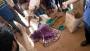 নির্মাণাধীন ভবনের ছাদ থেকে পড়ে মাদ্রাসাছাত্রের মৃত্যু