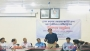 ঢাকা কলেজ রোভার স্কাউটের পুনর্মিলনীর রেজিস্ট্রেশন শুরু
