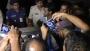 বিএসএফের গুলিতে বাংলাদেশি নিহত : ২ দিন পর লাশ ফেরত