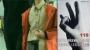 চীনে আঙুলের সঙ্কেত দেখিয়ে অপহরণ থেকে রক্ষা পেল তরুণী