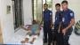 অভিযানে গুলিবিদ্ধ মাদক কারবারি গ্রেফতার, ৩ পুলিশ আহত