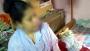 ঠাকুরগাঁওয়ে ছাত্রলীগ নেতার বাড়িতে বিয়ের দাবিতে তরুণীর অনশন