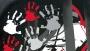 রামপালে দপ্তরির বিরুদ্ধে যৌন হয়রানির অভিযোগ
