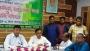 রংপুর উপনির্বাচন : বিএনপিসহ ২ প্রার্থীর মনোনয়ন অবৈধ