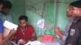 রোহিঙ্গাদের পাসপোর্ট তৈরির ভুয়া সনদসহ আটক ৬