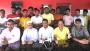 রূপগঞ্জে ইউপি নির্বাচনে বিএনপি প্রার্থীর মনোনয়নপত্র প্রত্যাহার