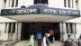 রংপুর মেডিকেল কলেজের অধ্যক্ষসহ ছয়জনের বিরুদ্ধে মামলা